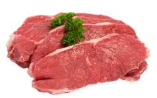 鲜肉 瘦肉图片