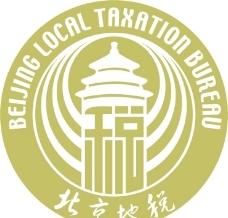 北京地锐标图片