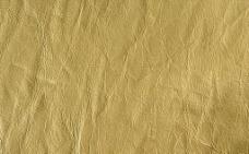 黄色纸张图片