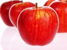 高清水果素材