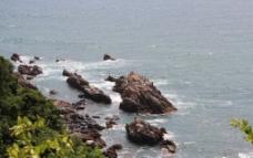 大海风光图片