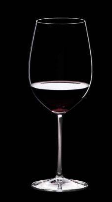 红酒 高脚杯图片