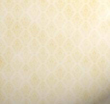 欧式花纹墙纸背景图片